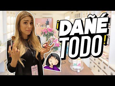 Download Lagu UN DÍA SIENDO VENDEDORA DE TIENDA! - Pautips MP3