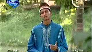 উচ্চারণ শিল্পীগোষ্ঠী    Uchcharon Shilpi goshthi 2
