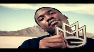 Meek Mill ft Rick Ross, Stalley - Funkmaster Flex (Freestyle)