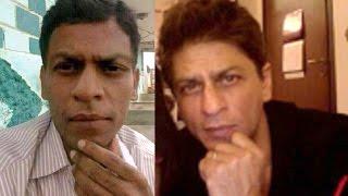 Bollywood Stars SHOCKING LOOK ALIKE | Shahrukh Khan, Ranbir Kapoor, Saif Ali Khan & MORE