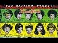 download lagu Top 10 Rolling Stones Songs gratis