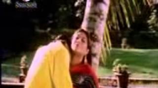 বাংলা ছবির রোমান্টিক গান