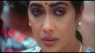 Bedardi (2008) - Hindi Dubbed Movie In Part 6/12 - Jithan Ramesh -  Priyamani