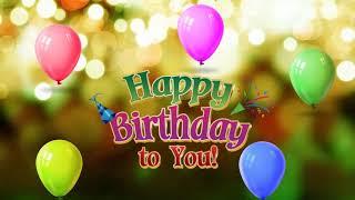 Birthday Status 16 April, birthday wishes, happy birthday, birthday whatsapp status, जन्मदिन