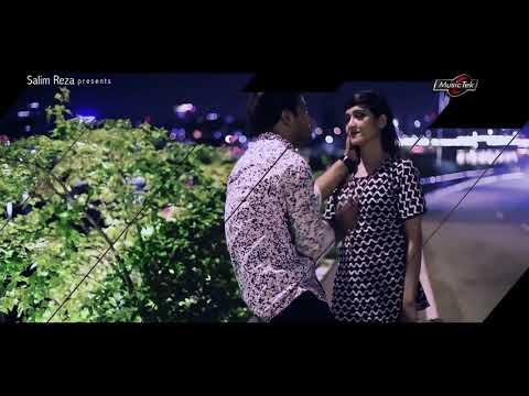 Xxx Mp4 Shohag 2018 Song 3gp Sex