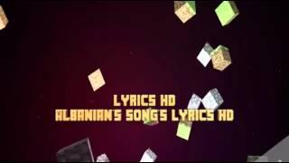 Lyrical Son- Hey Hey Hey - (Karaoke) *LYRICS HD*