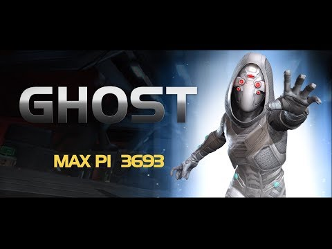 Xxx Mp4 Ghost Special Moves Marvel Contest Of Champions 3gp Sex