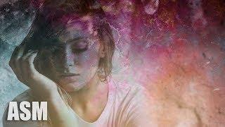 Most Sad & Emotional Cinematic Background Music Instrumental - by AShamaluevMusic