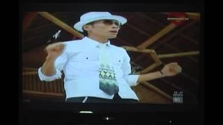KLIP PARAHYANGAN BTV_Emut Bae_Hj Yasum_21.10.2015