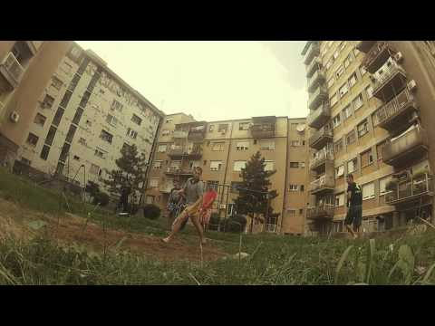 Xxx Mp4 The Blazzers Reunion Trailer 2014 3gp Sex