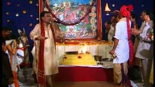 Om Jay Ajmal Laala [Full Song] Chalo Ramdev Re