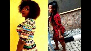 Born to be perfect fashion bbw fashion cosmetics spring edition hairstyles lip gloss ideas