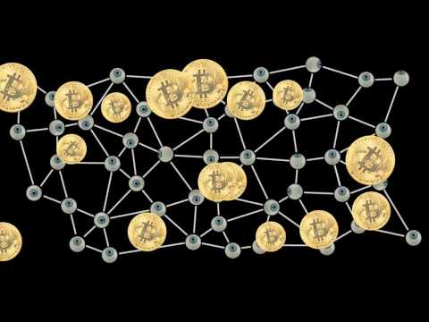 Xxx Mp4 Understand The Blockchain In Two Minutes 3gp Sex