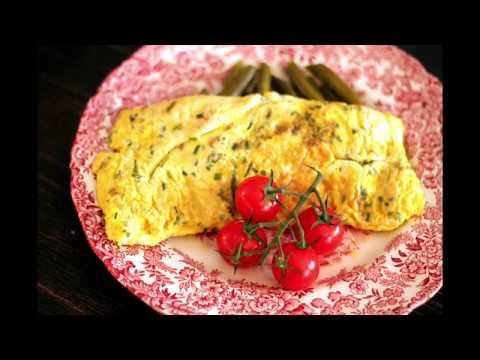 Xxx Mp4 Omelette Alla Francese 3gp Sex