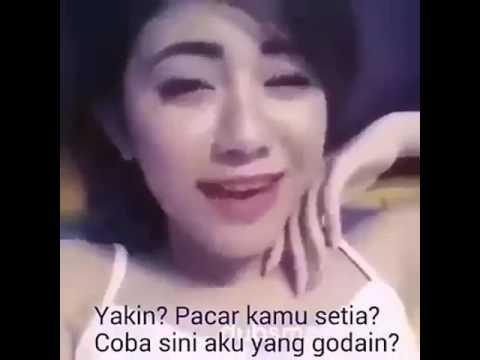 Sex di bawah umur - YouTube