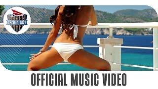 Captain Jack - Say Captain Say Wot 2015 [Official Video HD]