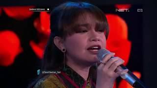 special performance - rossa : cinta dalam hidupku