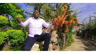 Paul Waiganjo - Thiri-ini Ciaku (OFFICIAL VIDEO) SKIZA 7570526