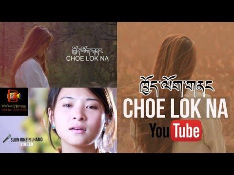 Xxx Mp4 Music Video Choe Lok Na Sujin Rinzin Lhamo Bhutanese HD Official 3gp Sex