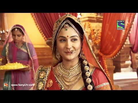 Download Bharat Ka Veer Putra - Maharana Pratap - Episode 126 - 24th December 2013