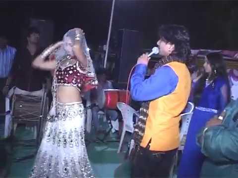 Xxx Mp4 Hot Mamta Soni Vikram Thakor Live Stege Funny Dance Singer Vikram Thako Shilpa Thakor 3gp Sex