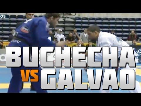 Marcus Buchecha Almeida vs Andre Galvao Epic Pan 2013 Open Weight Final OFFICIAL