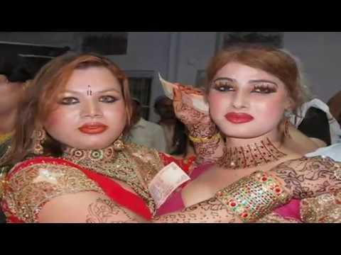 Xxx Mp4 Kinnar Hijra Raveena Rare Beauty Of India किन्नर Transgender भारत की सबसे खूबसूरत हिजड़ा 3gp Sex