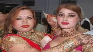 Kinnar : Hijra Raveena Rare | Beauty Of India | किन्नर | Transgender