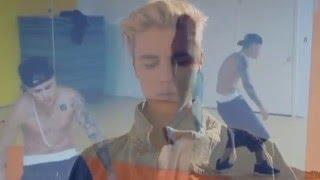 Justin Bieber - Sorry (Music Video) starring Selena Gomez