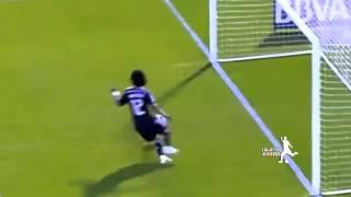 اهداف مباراة ريال مدريد وسيلتا فيغو 4_2 26 /4/ 2015