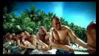 Dji Sam Soe  - Kapal Cebeles