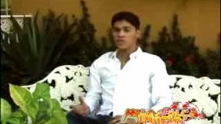 Mala 100 Alça - Diferença (clip)