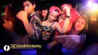 CANDY PERREO - KAZU FT DJ COBRA