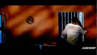 Barsaat Hai Lagne Laga Hai Dar *HD* Udit Narayan & Alka Yagnik Hindi Romantic Song (Souten)