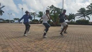 K-Pop : le phénomène prend de l'ampleur en Polynésie
