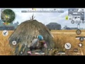 50 SUB SPECIAL/RULES OF SURVIVAL