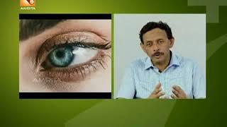 ആരോഗ്യ വാർത്തകൾl Amrita TV   Health News : Malayalam  13th Aug 18