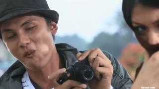 vlc record 2017 08 04 21h19m19s Kehormatan di Balik Kerudung 2011 DVDRip Ganool mkv