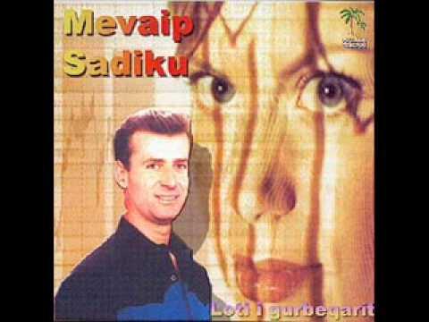 Intervista Mevaip Sadiku.wmv