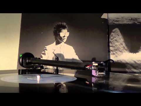 Xxx Mp4 Laurie Anderson Let X X Vinyl At440mla Big Science 3gp Sex