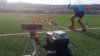 EDİRNE-Trakya Besyo Futbol-500 Tam Puan