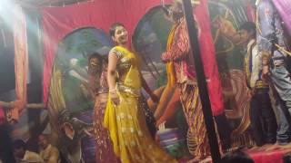 Bhojpuri ram leela