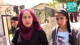 Palestinian Christians: Why did many Christians leave Palestine?