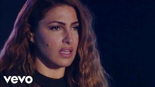 Αν Με Δεις Να Κλαίω ft. Αναστάσιος Ράμμος (MAD VMA 2017)