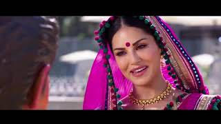 Mastizaade Hot and Bold Scenes Part  1 ||Comedy clips||Sunny Leone Movies