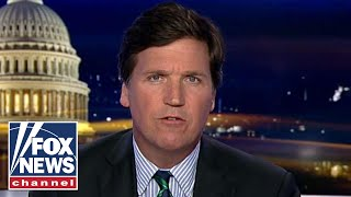 Tucker: Dem candidates are sabotaging their own chances