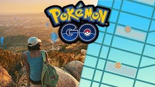 Eigene PokéStops einreichen, Beta startet! | Pokémon GO Deutsch #720