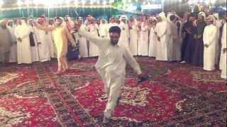 عرضه باكستانيه في زواج قحاطين