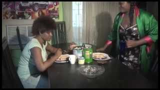 STAR GIRL SEASON 1 - LATEST 2015 NIGERIAN NOLLYWOOD MOVIE
