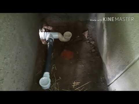 Xxx Mp4 Indian Toilet Installation Full Video 3gp Sex